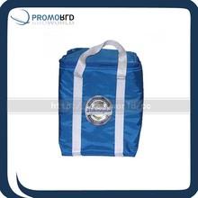 Food cooler bag polyester cooler bag 2013
