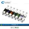 Alibaba by wholesale ecig mod max vaporizer electronic cigarette original Protank 2 ,mini protank