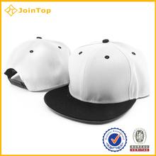 Hot Sale Plain Cheap Snapback Hats