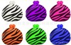 Hot selling 2013 cheap coin purse/promotional plastic coin purse