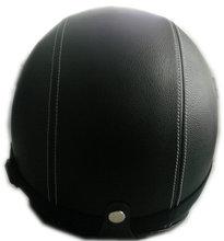 High Quality Cross Helmet In Half Motorcycle Helmet