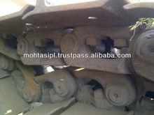 Dozer TRACK - Used 355/155 model