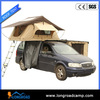 Ourdoor camping roof top car tents sale