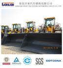 Wheel loader ZL50G /Payloader/ Cummins Engine/ Shangchai Engine