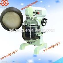 Commercial Dough Mixing Machine|Bread Dough Making Machine