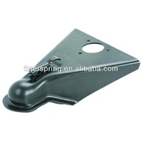 top quality trailer palm coupling