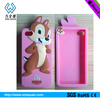 funky mobile phone silicone case