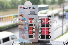 new nail sticker nail art&beauty salon accessories