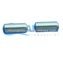Wholesale India promotional pins and buttons