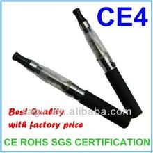 Shenzhen ricaricabili usa e getta e- sigaretta, sigaretta elettronica ego