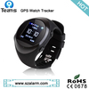 2013 Newest Web-server Online Track Cheap GPS Tracker Kids Watch