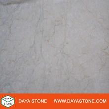 Eurasian Crema Beige Marble
