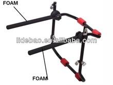 bike carrier/ bike rack/bicycle carriers