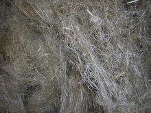 flax arrous
