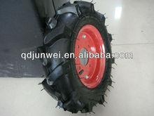 Rubber tire/Agriculture tire/Mini-tiller tire