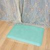 China shenzhen pu foam anti fatigue floor seat cushion