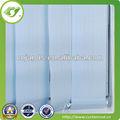 Anti- roubo de cortinas de janela, partes transportador vertical blinds
