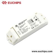 DALI high voltage driver 12W