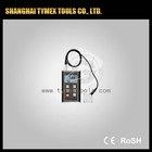 3-Axis Vibration Tester 6380