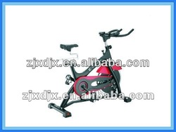fitness equipment gym exercise bike as seen on tv multi home gym