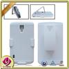 manufacturer guangzhou cell phone case LG L7II