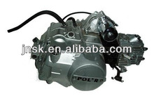 motorcycle engine for C50 C70 C90 C100 C110