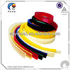 squeegees blade rubber squeegee trading company