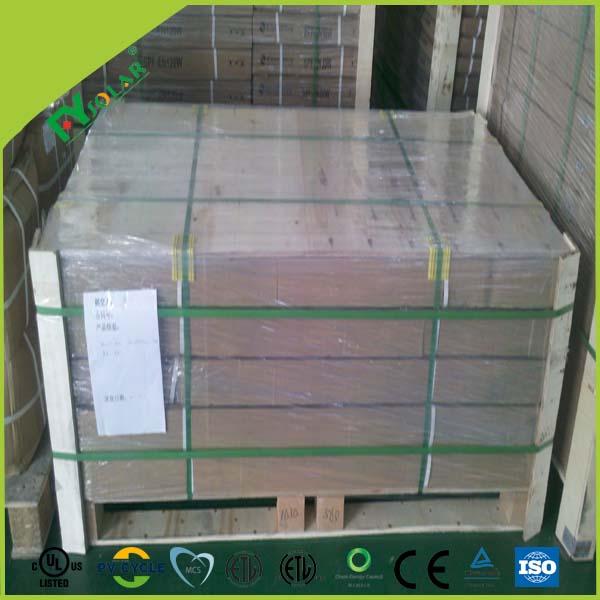 250w poli iyi fiyat watt' lık güneş panelleri başına