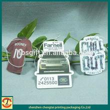 Classic Wholesale paper air freshener 2014