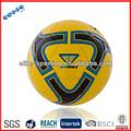 profesional de tamaño y peso oficial de fútbol fútbol balón de fútbol