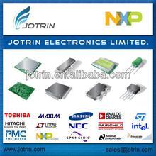 NXP SA615D,602 RF Integrated Circuits,SAA5246AP/E@112,SAA5246AP/S,SAA5246B/E,SAA5247P/B