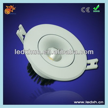 Modern customize high power LED downlight 21w