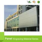 aluminium composite panel,furniture,building material,design modern windows