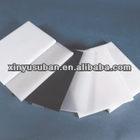 XY Pvc Foam/forex Sheet 3mm