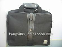 Gentleman Style Wholesale Laptop Handbags For Gift