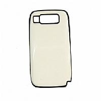Sublimation case for Nokia E-72