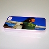 Sublimation LED case for iPhone 5