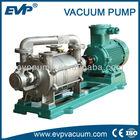 HOT!!water ring single-stage vacuum pump(SK series)