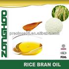 Rice Bran Oil cosmetic