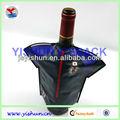 Cerveja de plástico fábrica OEM / ODM refrigerador de vinho gel