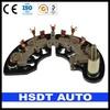 DR4400 AUTO parts DELCO rectifier FOR Chevrolet, GMC 10494503 10494503