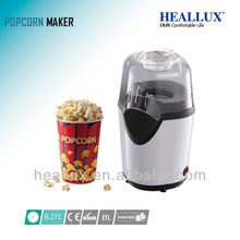 1150W HOMEMAKER POPCORN MAKER WITH SAA & ETL PCM-01