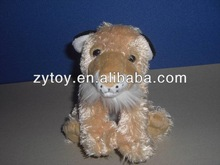 Sofe lion toy &stuffed lion toy &lion plush stuffed toys