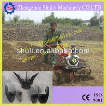 Arado amaraje excavadora método de la máquina / parte / skype : shuliy0228