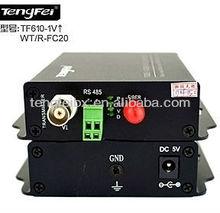 High quality digital tv converter set top box (TF-504U)