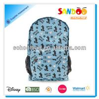 Factory 2014 fashion cute backpacks for teens girls