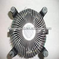 intel cpu fan E97379-001 for LGA1156