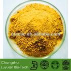 Chinese Angelica Extract Powder Ligustilide 1.7%