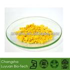 Plant Extract Angelica | Ligustilide 1%
