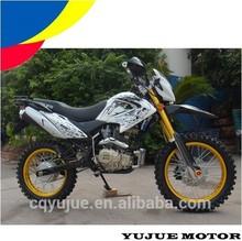 New 200cc Dirt Bike Hot Selling In South America